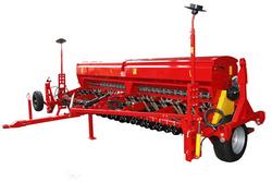 Выкуп зерновых сеялок