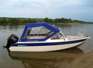 Срочный выкуп лодок