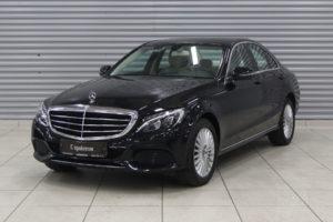 Выкуп авто Mercedes