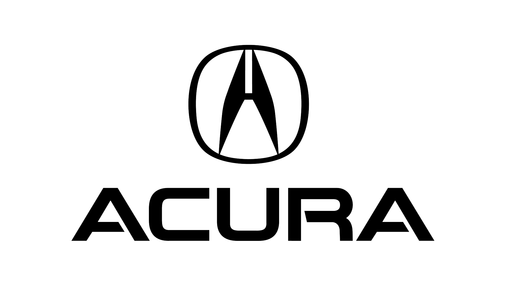 Выкуп авто Acura