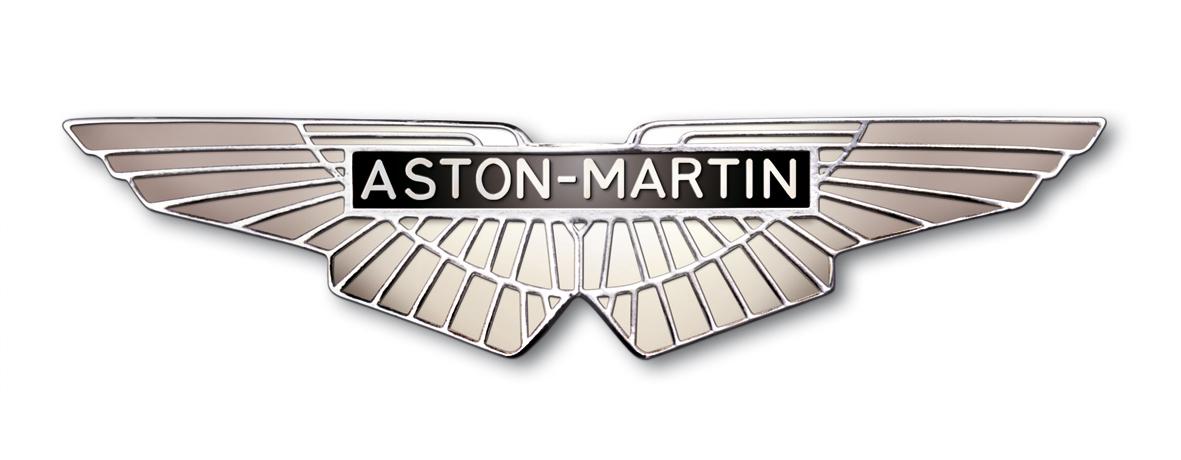 Выкуп авто Aston Martin