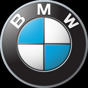 Выкуп авто BMW
