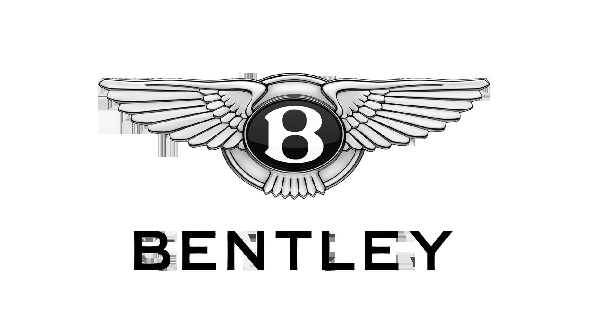 Выкуп авто Bentley