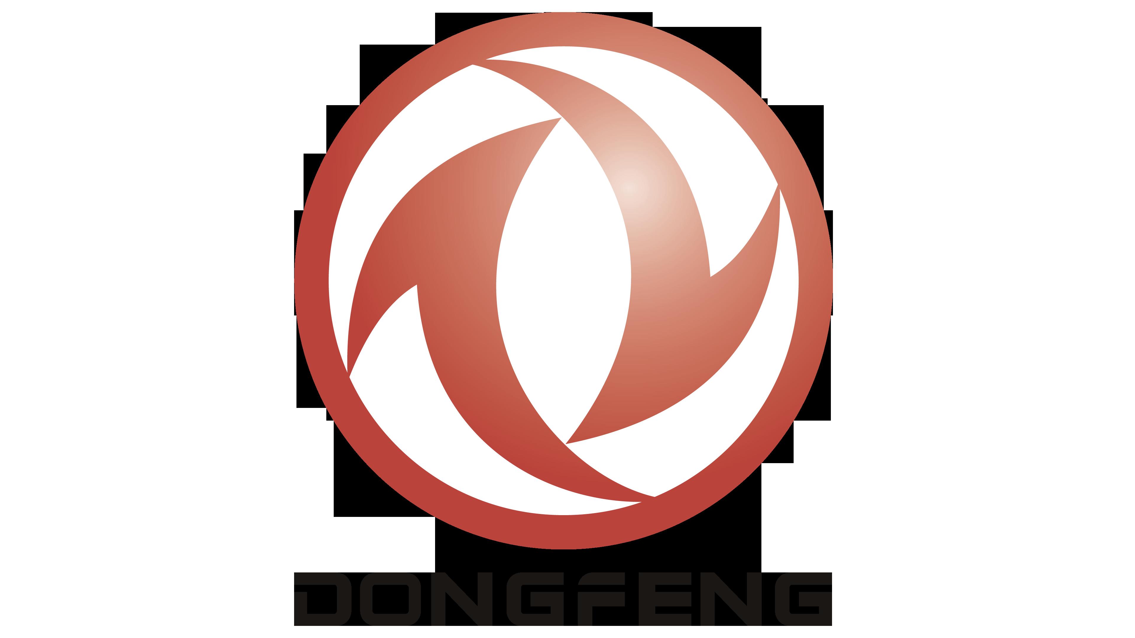 Выкуп авто Dongfeng