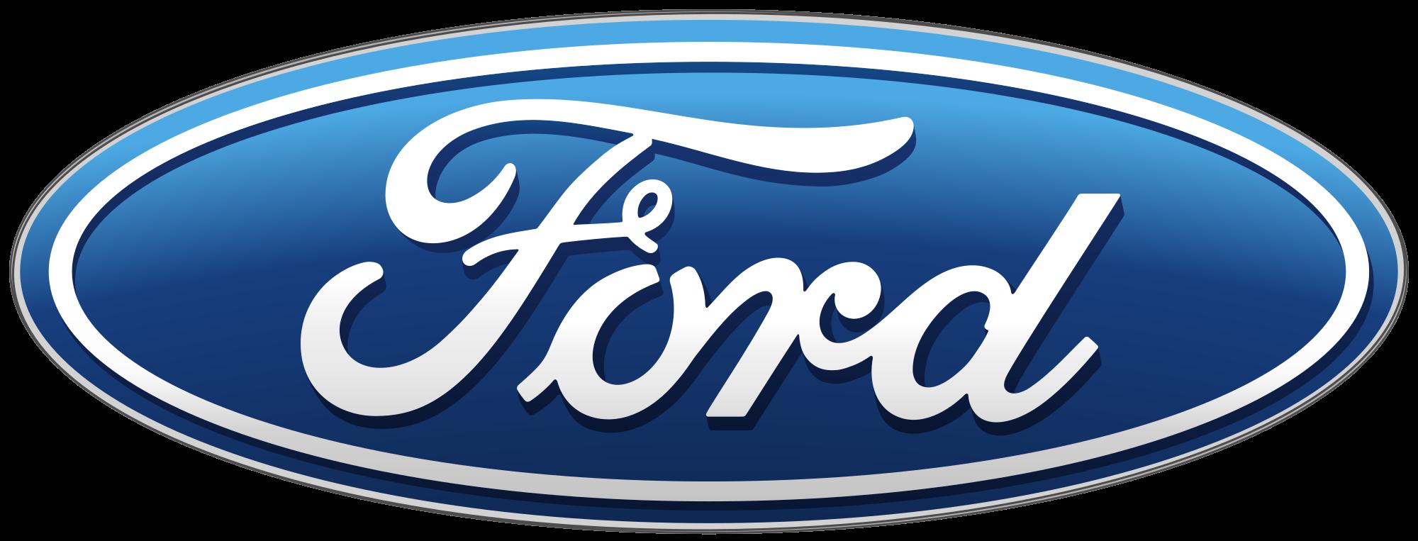 Выкуп авто Ford