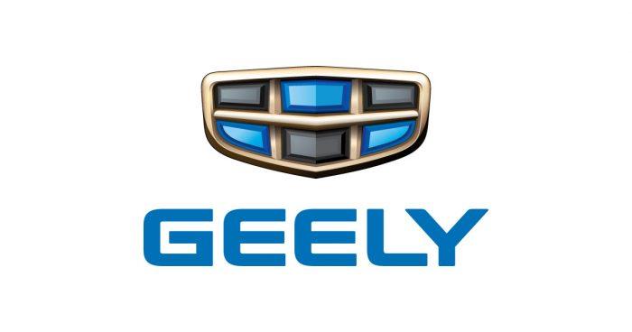 Выкуп авто Geely