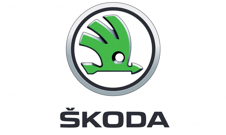 Выкуп авто Skoda