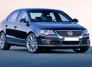 Викуп Volkswagen