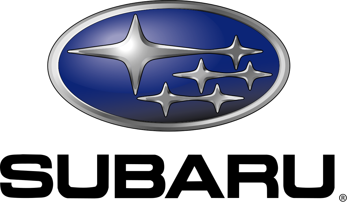 Выкуп авто Subaru