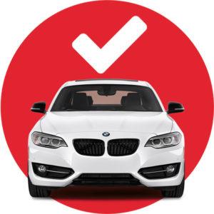 Выкуп автомобилей BMW