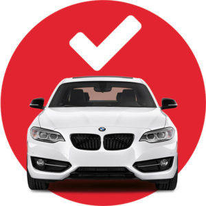 Викуп автомобілів BMW