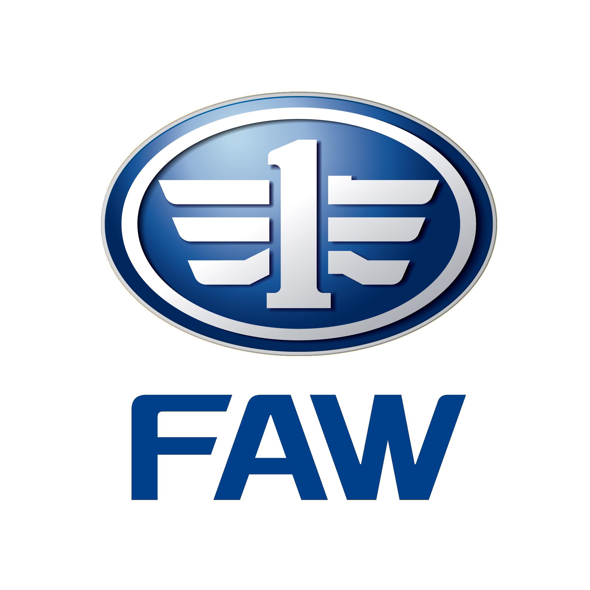 Выкуп авто Faw