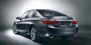 Скупка Honda