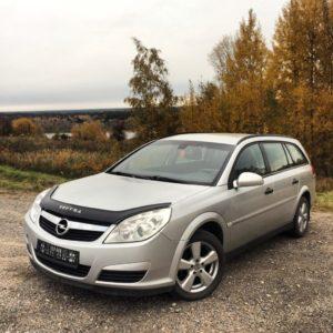 Скупка Opel