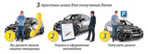 Скупка BMW