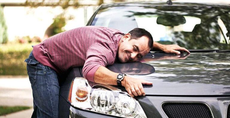 Скупка авто на розбирання: що слід врахувати при продажу