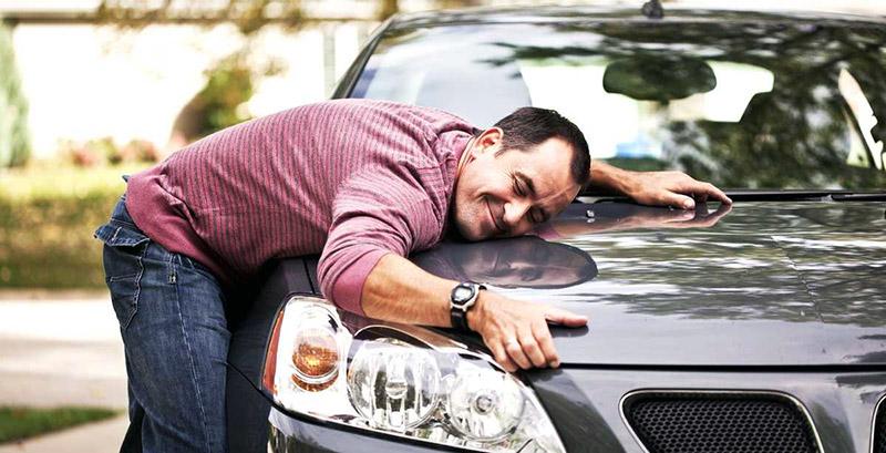 Скупка авто на разборку: что следует учесть при продажи