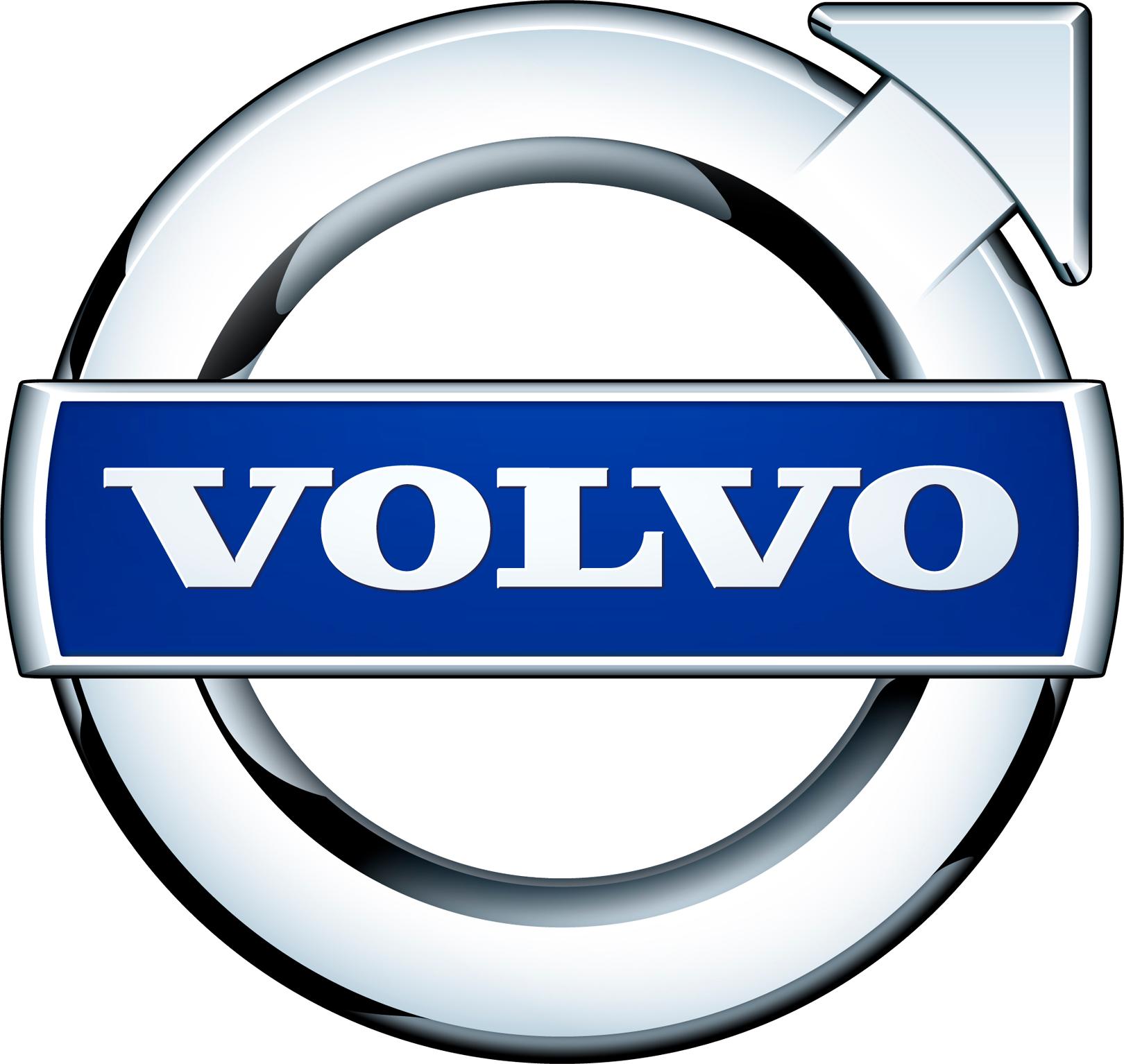 Выкуп авто Volvo