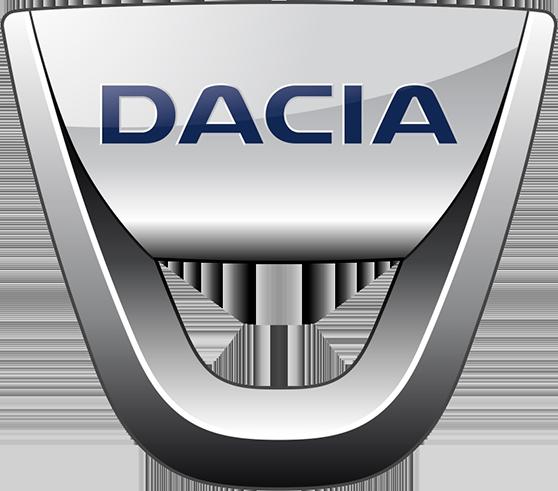Выкуп авто Dacia