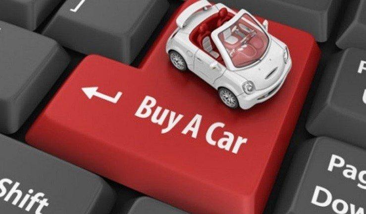 Правильно и безопасно продать автомобиль — инструкция от компании TopVykup