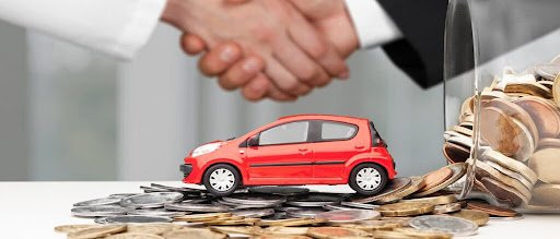Что такое автовыкуп и как происходит выкуп авто?